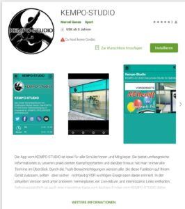 KEMPO-STUDIO-APP-Google-Play