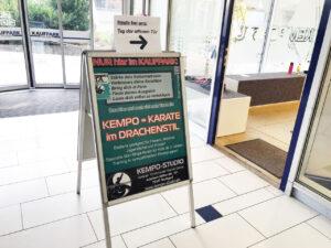 Plakat-Tag-der-offenen-Tür