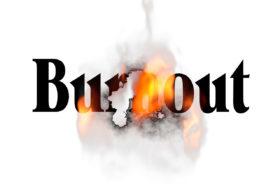 Burnout vorbeugen -wie Kampfsport für Ausgleich zum Job sorgt