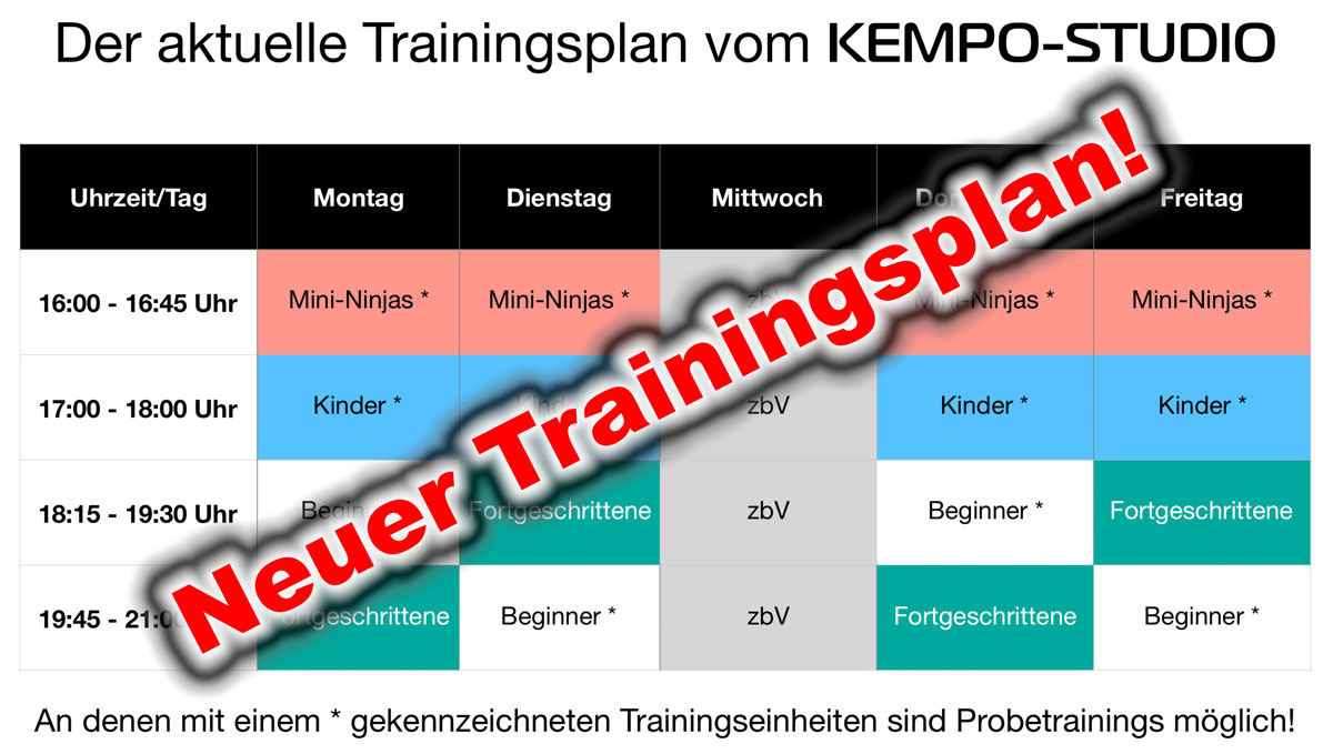 Neuer-Trainingsplan-ab-04-06-2019