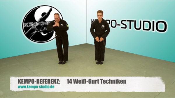 Thumbnail-KEMPO-REFERENZ-Techniken Weiß-Gurt