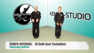 Thumbnail-KEMPO-REFERENZ-Techniken Gelb-Gurt
