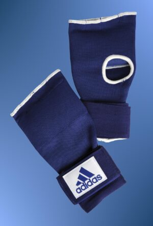 Adidas - ADIBP021 - Gel-Knuckle