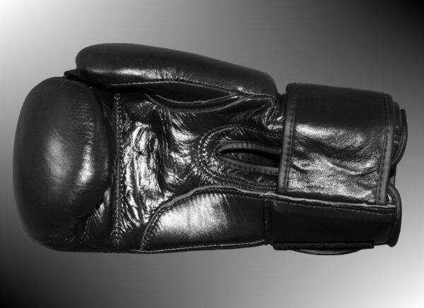 Boxhandschuhe von BUDO-SPORT