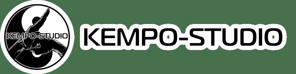 KEMPO-STUDIO